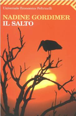 libri2007_60