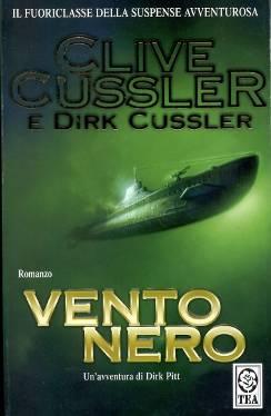libri2007_63