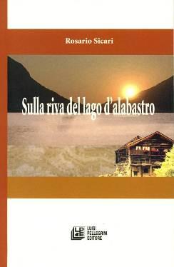 libri2007_64