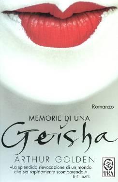 libri2007_65