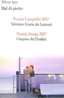 libri2007_67