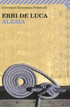 libri2007_68