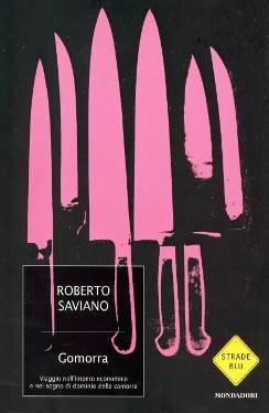 libri2007_69