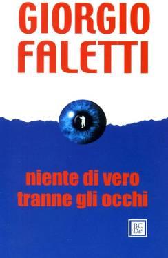 libri2007_70