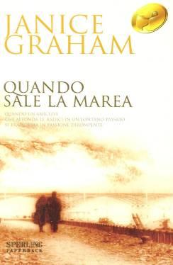 libri2007_71