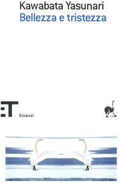 libri2007_72