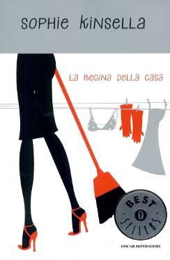 libri2007_73