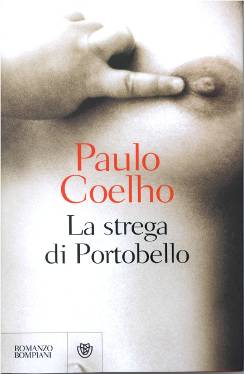 libri2007_75
