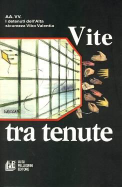libri2007_76