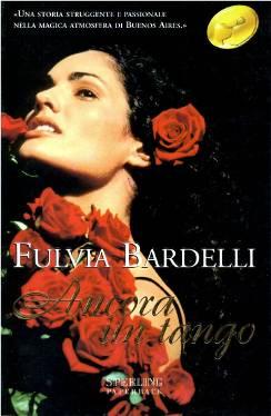 libri2007_77