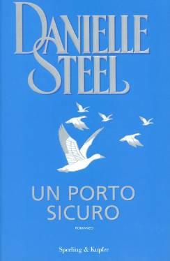 libri2007_78