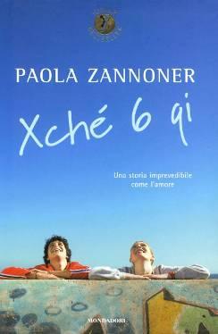 libri2007_79