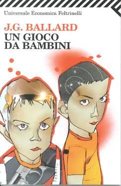 libri2007_8