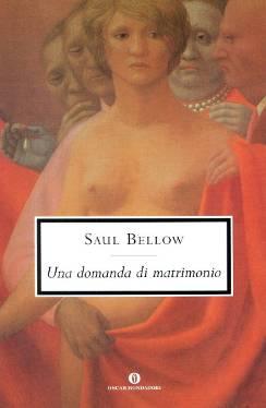 libri2007_81