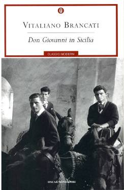 libri2007_83