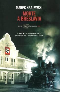 libri2007_84