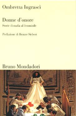 libri2007_86