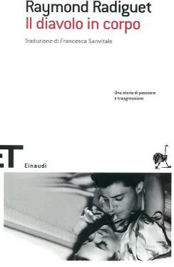 libri2007_88
