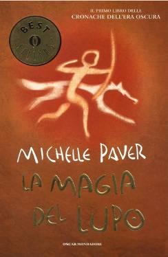 libri2007_89