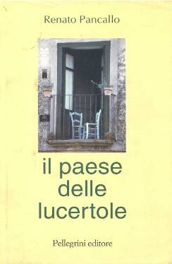 libri2007_90