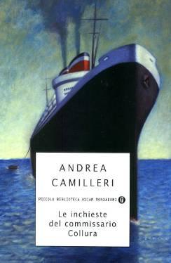 libri2007_91