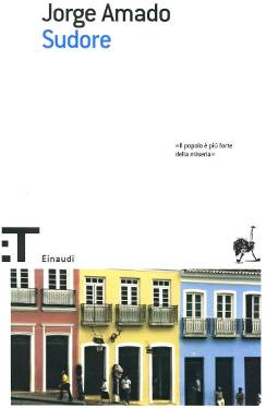 libri2007_93