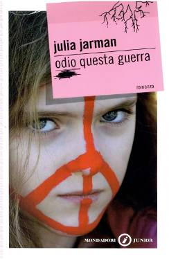 libri2007_95