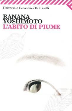 libri2007_97