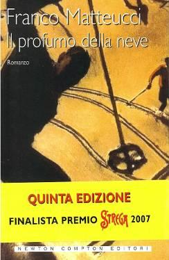 libri2007_98