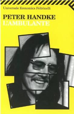 libri2007_99