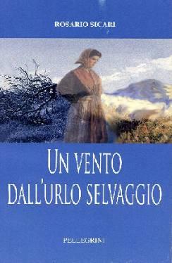 libri2008_1