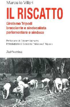 libri2008_10