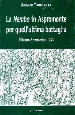 libri2008_13