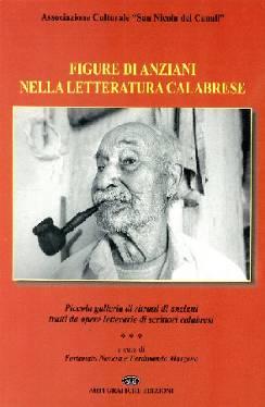 libri2008_14