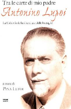 libri2008_15