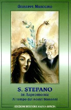 libri2008_16