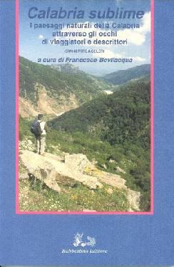 libri2008_17
