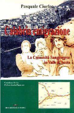 libri2008_18