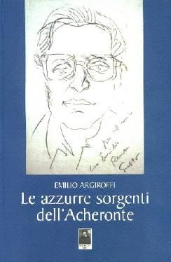 libri2008_19