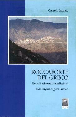 libri2008_2