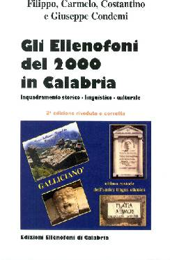 libri2008_21