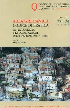 libri2008_23