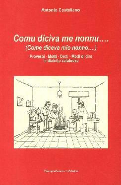 libri2008_25