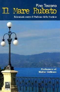 libri2008_26