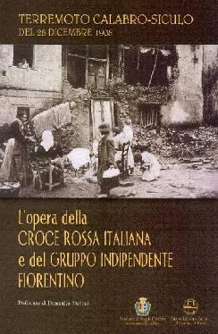 libri2008_28