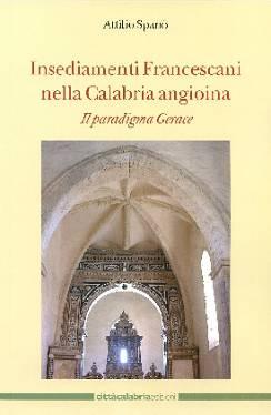 libri2008_29
