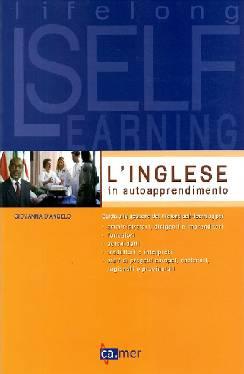 libri2008_3