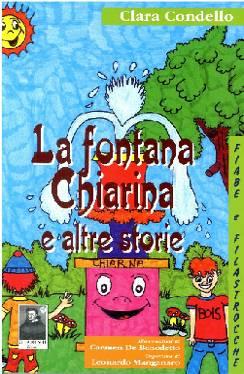 libri2008_5