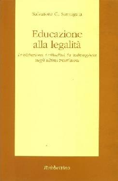 libri2008_7
