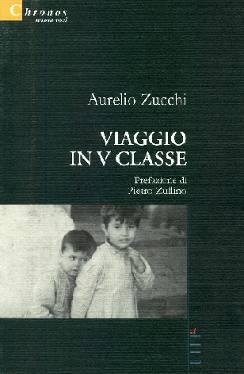 libri2008_9